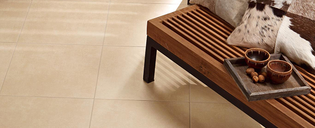 Desvres tiling walls floors all collection floors for Carrelage 45x45 beige
