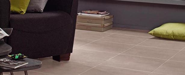 desvres tiling brands all collection desvres. Black Bedroom Furniture Sets. Home Design Ideas