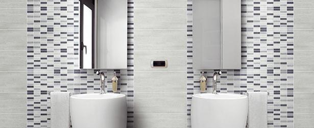 carrelage salle de bain desvres